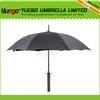 wholesale salwar kameez,real katana sword,samurai sword umbrella