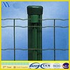 sheet metal fence panel/insulated metal panels/wire fence panels
