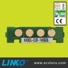 Reset toner chip MLT-D116L for Samsung SL-M2625/2626/2825/2826/2675/2676/2875/2876 /2676N/2676FH/ 2876HN/ 2626D/2826ND/2875ND