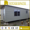 EPS Neopor Fireproofed Mobile Container Office With 10cm Eps Panel