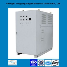 2014 custom latest electrical panel box sizes for control cabinet