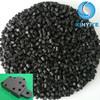 Manufacturer Plastic Reel Baffle nylon pa6 gf30 prime material fiberglass resin pa6 gf35 polyamide nylon 6 plastic raw material