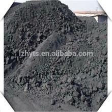 best price green petroleum coke specification petroleum coke composition/Petroleum coke price