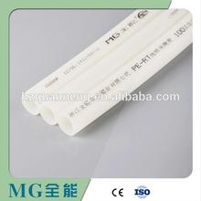 Китайский производитель полипропиленовая трубы для отопления