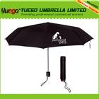 promotion product,souvenir items,folding umbrella stand