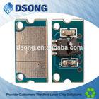 Quality chips for Konica Minolta C200 toner cartridge