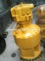 alta qualidade motor hidráulico omv800 baixa velocidade e alto torque do motor
