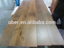 Parquet wood flooring wood 3 or Multi-layer Engineered flooring
