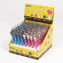 INTERWELL BP4060 Pair Ball Pen, Wholesale Cartoon Design High Quality Pens