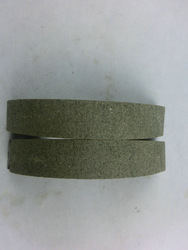 high quality auto parts brake shoe cost 44060-ED026 for nissan