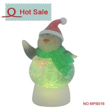 in july sale fashionable christmas gift mini