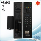 RM-GA016 tv USE FOR SONY TV REMOTE CONTROL / LCD TV REMOTE CONTROL