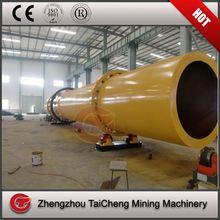 Buy high quality coal lignite drying machine in Taicheng!