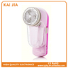 Reargeable Clothes Fabric Shaver / Pill Remover / Lint Remover