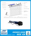 ac 45R roller blind tubular motor