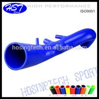high quality Car engine coupler silicone hose kits for AUDIs TTs