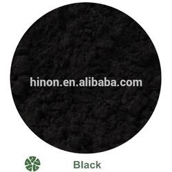 Black Pigment , enamel Pigment, Colorful Pigment