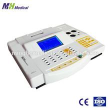 MHN-2,MHN-4 Clinic center use medical equipment blood Analysis Coagulation Analyzer