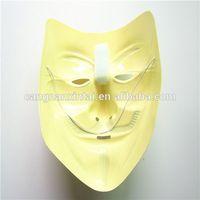 wholesales birthday party mask hot halloween