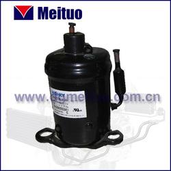 Hot offer Hitachi scroll compressor 353DH-56D2Y, hermetic compressor