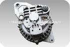9-30029 Generator carburetor 3 plug 491Q toyota hiace auto parts