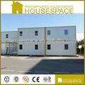 安いプレハブ低- コストを組み立てるプレハブ住宅