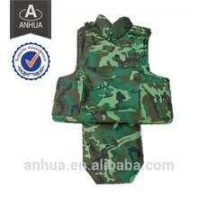 military Bullet proof Vest for police