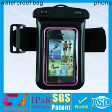 Wholesale alibaba new waterproof case for iphone 4
