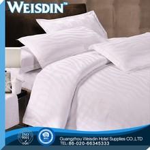 100% cottonhot sale king size bedsheet