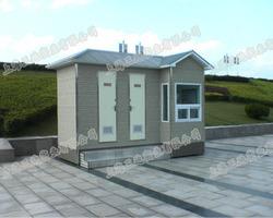 china prefabricated sandwich panel mobile home