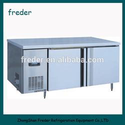 kitchen/restuarant undercounter fridge