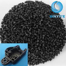 Polyamide grade Electrical components price of nylon per kg nylon 66 pellets