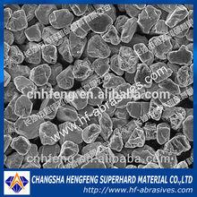 high quality industrial diamond dust powder for polishing grinding cutting
