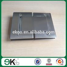 stainless steel shower hydraulic hinge(EK24B)