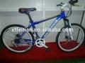 نمط جديد من الصلب عالية الجودة سعر المصنع دراجات الجبلية/ الدراجة الجبلية التي صنعت في الصين