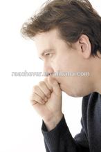 QUERCETIN expectorant cough quercetin