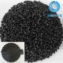 heat-resistant polyamide 250 degree Electric oven shell pa 66 fr v0 glass fiber reinforced pa 66 30%