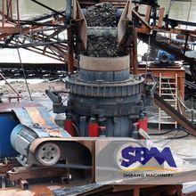 Trustworthy crusher manufacturers korea crusher heavy duty