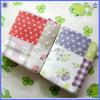 micro plush fleece blanket/children packing blanket