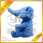 Lovely Custom Soft Plush Dancing Doll,solar dancing doll,animated dancing doll