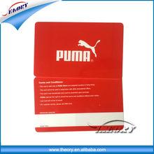 Elegant pci serial port card