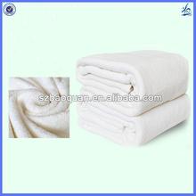 bulk wholesale adult fleece blanket/the blanket