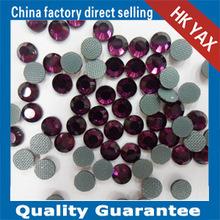 D0908 china rhinestone leadfree hotfix ring factory;hotfix rhinestone leadfree wholesale shop;cheap hotfix leadfree rhinestone