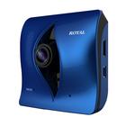 hd video car dash vehicle recorder sport camera video