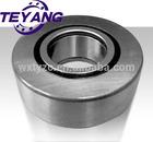 Needle roller bearing/Yoke type track roller bearing NUTR 2562