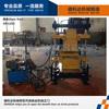 DK1(ZD) Manual Hollow Concrete Block Making Machine