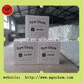 La venta en europa y américa gimnasia de la fábrica de tiza de ventas( meishen)