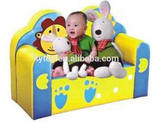 kids indoor children soft sofa,baby indoor soft play,kids soft sofa plalyground