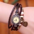 Cina ebay cellulare orologi geneve sy-35021 sito web