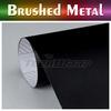 4.98*65ft Teckwrap Brushed Vehicle Vinyl Wrap Material